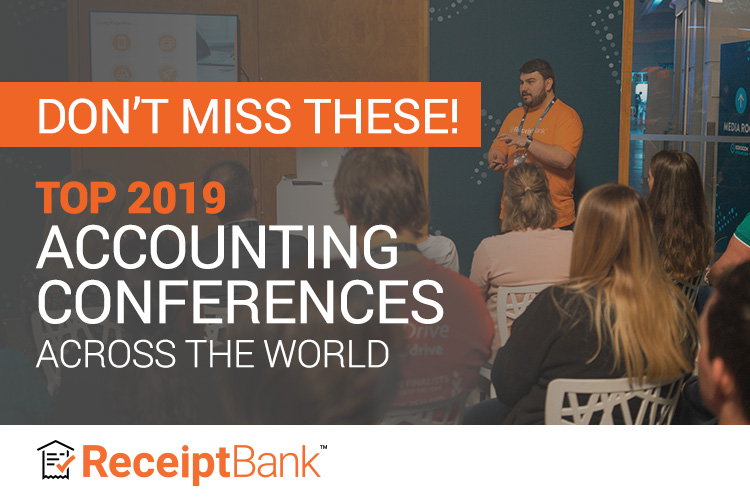 2019 conferences_header (1)