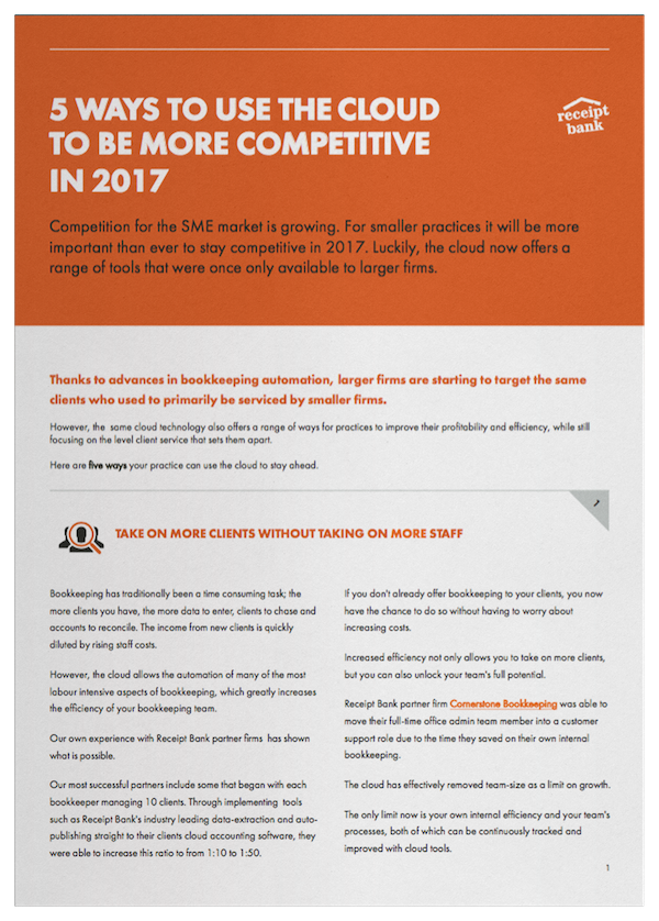 5_ways_competitive_2017 (1).png