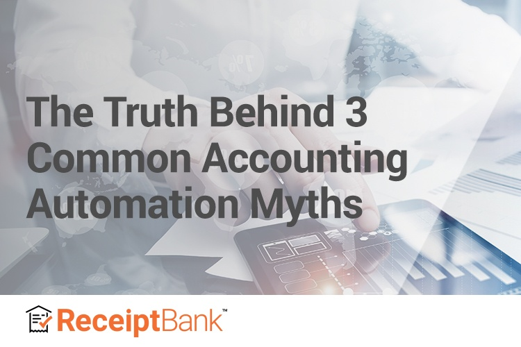 3 common accounting myths (1)