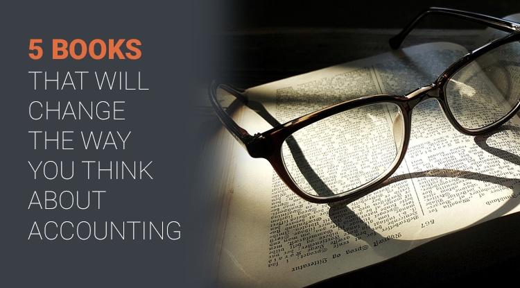 Blog-5-Book-Accounting.jpg