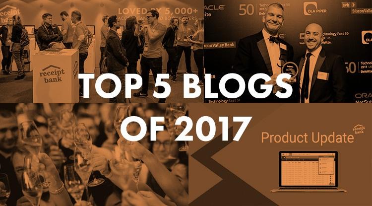 Blog-Best-of-2017.jpg