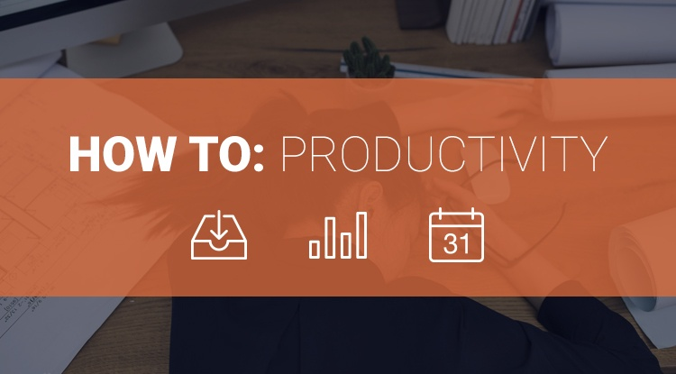 Blog-Boost-Productivity.jpg
