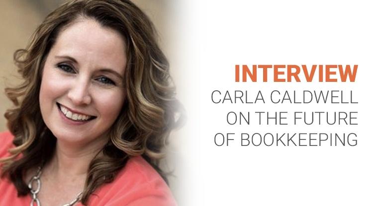 Blog-Carla-Caldwell.jpg