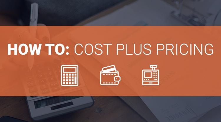 Blog-Cost-Plus-Pricing.jpg