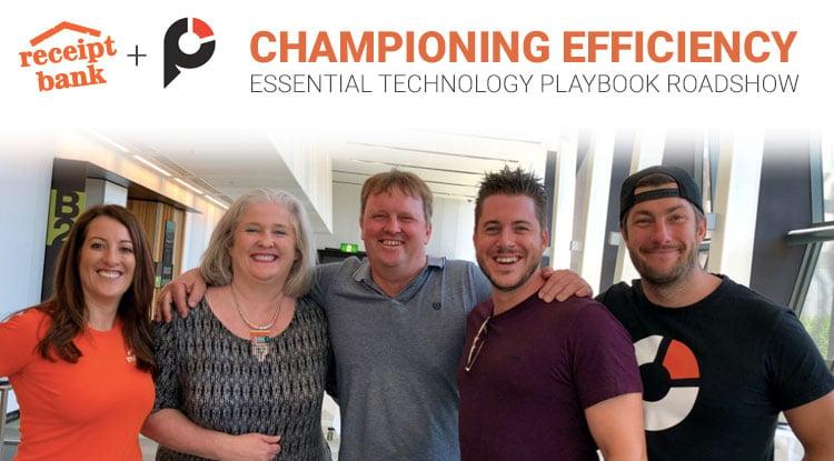 Blog-Essential-Technology-Playbook.jpg