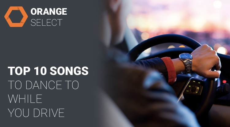 Blog-Orange-Select-Songs-to-Drive-To.jpg