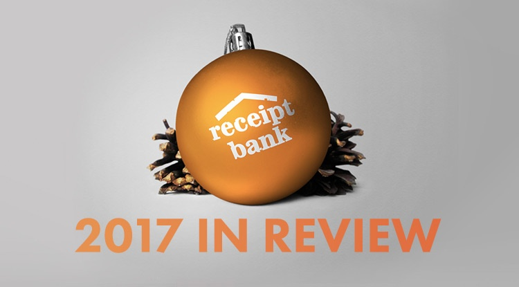 Blog_-2017-in-review.jpg