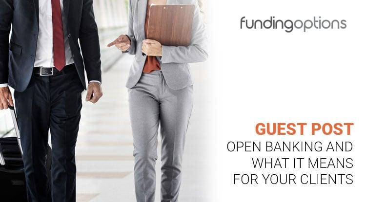 FINAL-Funding-Options-Open-Banking-1.jpg
