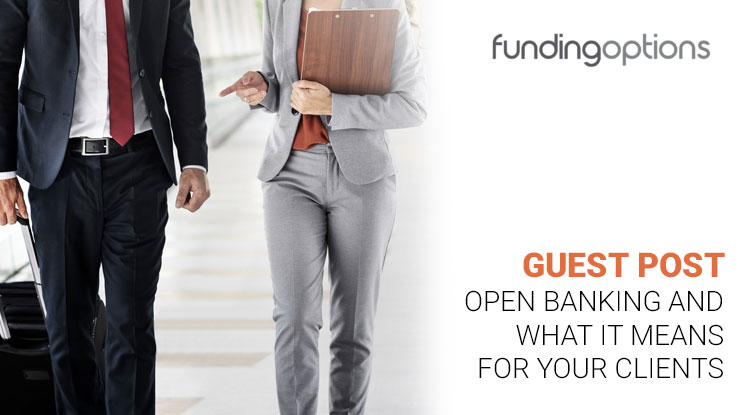 FINAL-Funding-Options-Open-Banking-1.jpg