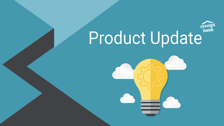 February Product Update.png
