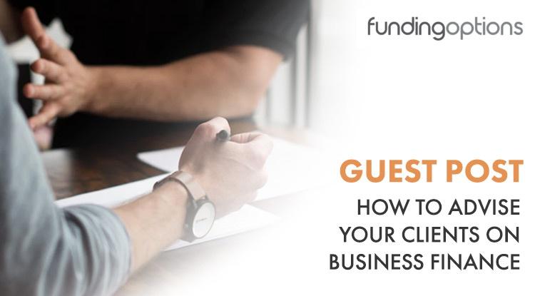Funding-Options-Blog.jpg