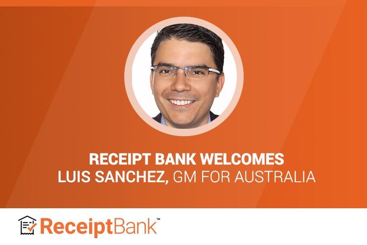 Luis-Sanchez-Blog-post (1)