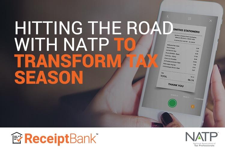 NATP-Blog-Header
