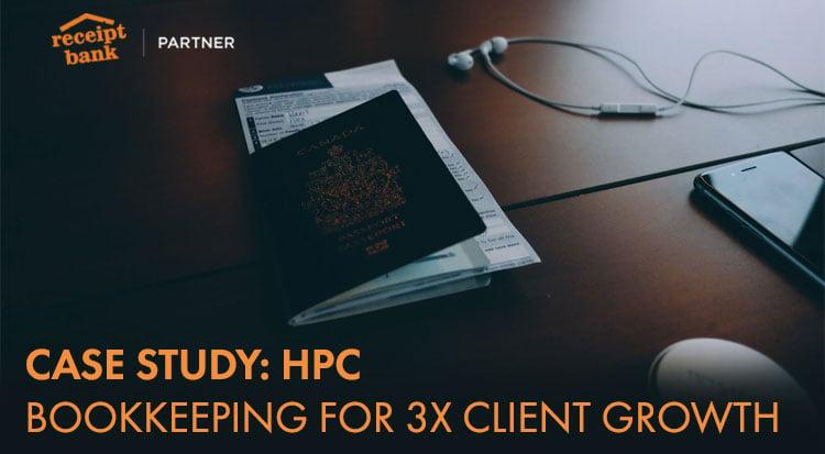 blog-HPC-case-study.jpg