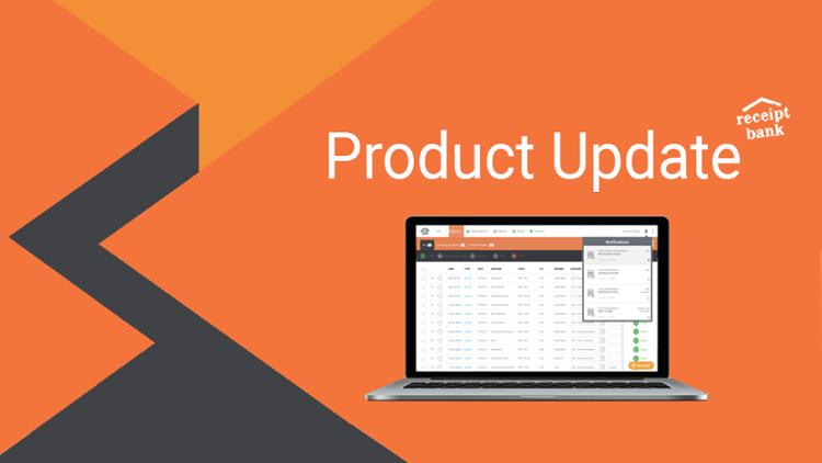 product-update-banner-october.png