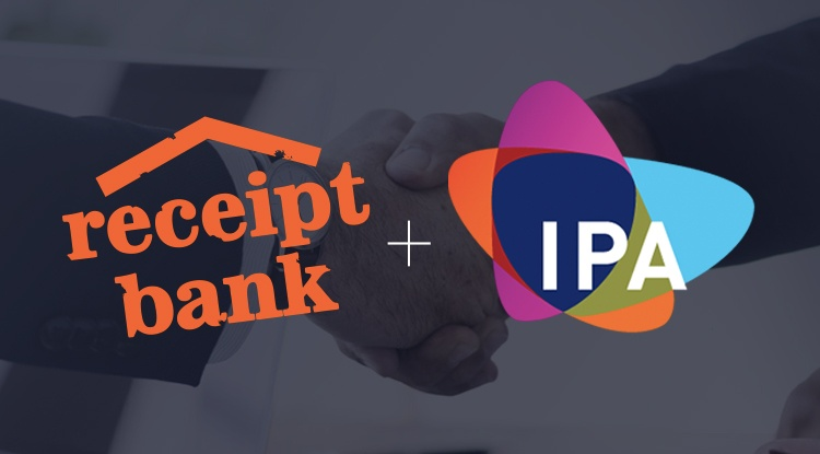 Blog-IPA-partnership.jpg