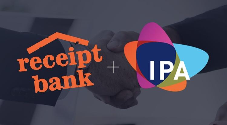 Blog-IPA-partnership.jpg