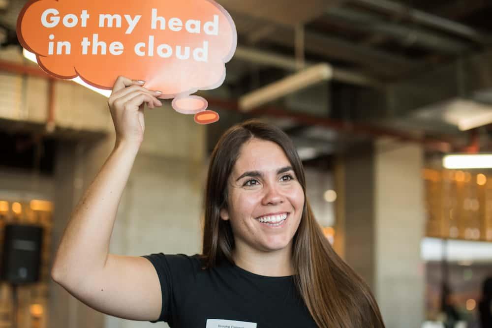 Cloud_Brooke.jpg
