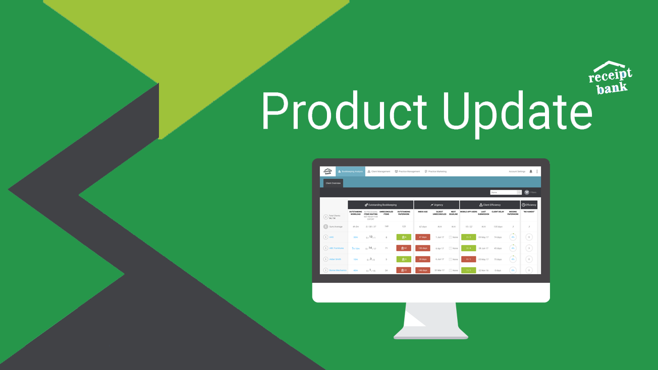 Product_Update-Aug17_header.png