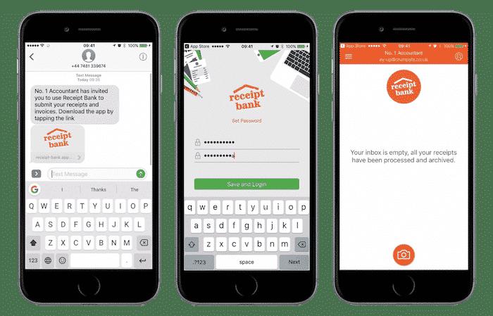 SMS-send-blog.png