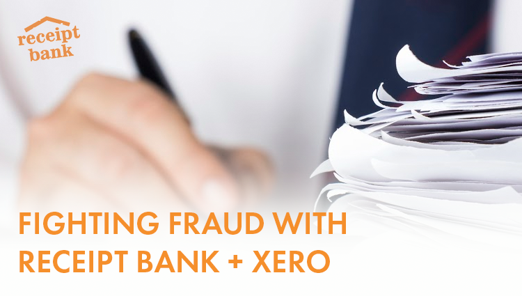 fraud-receipt-bank-blog.png