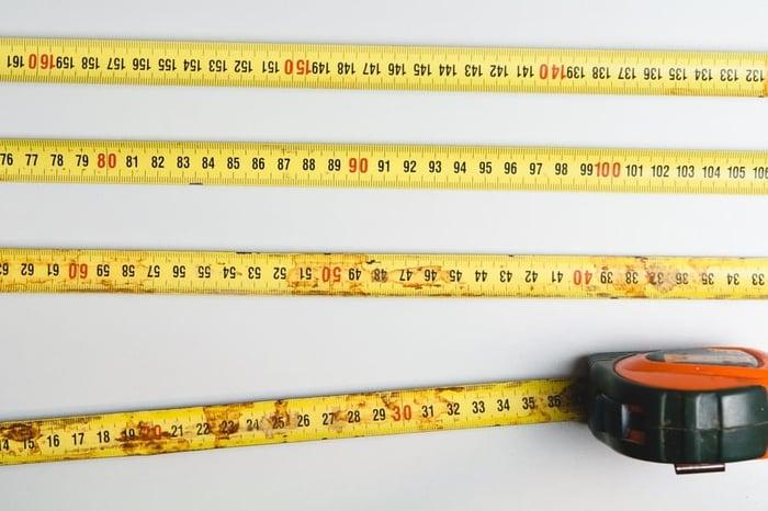 metric-cm-large.jpg