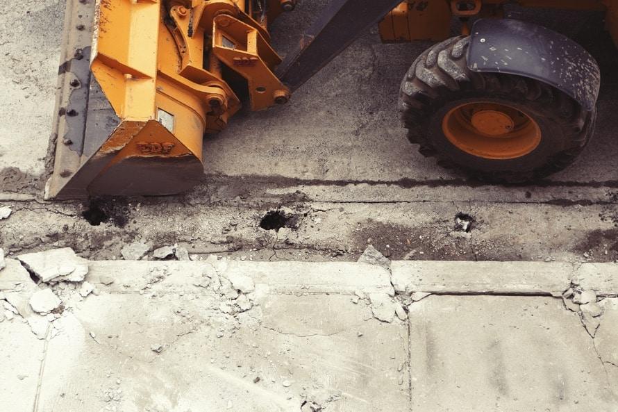street-building-construction-industry-large.jpg