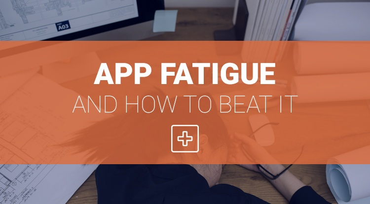 Blog-App-Fatigue