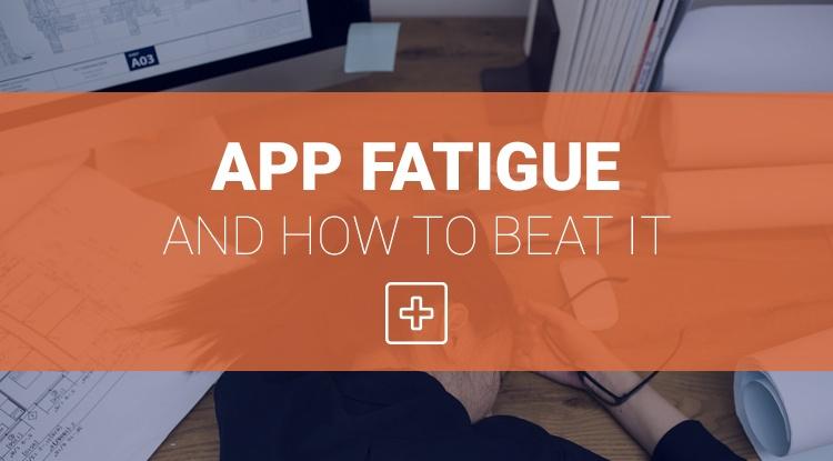 Blog-App-Fatigue