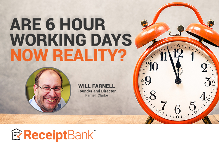 Blog-Are-6-Hour-Working-Days-Now-Reality-