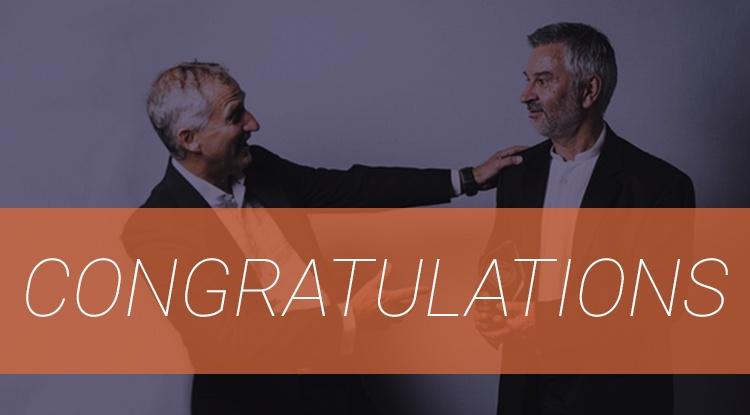 Blog-Congratulations