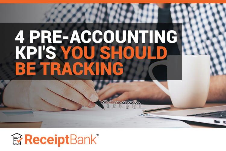 Blog-Header-PreAccounting-KPIs