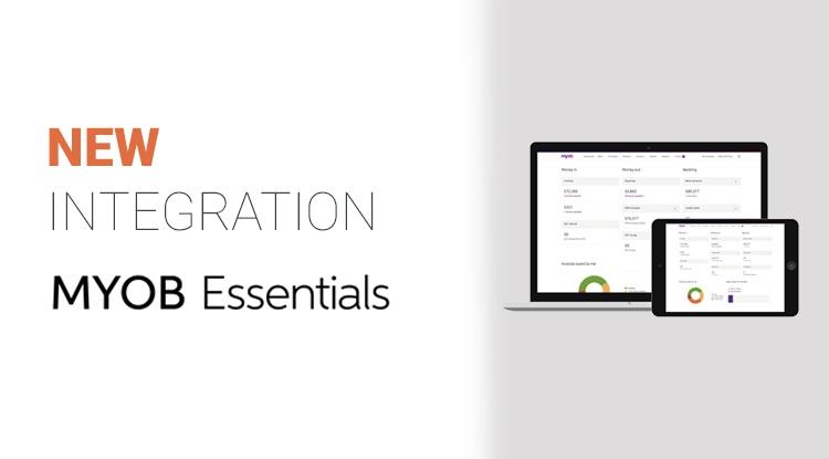 Blog-MYOB-Essentials
