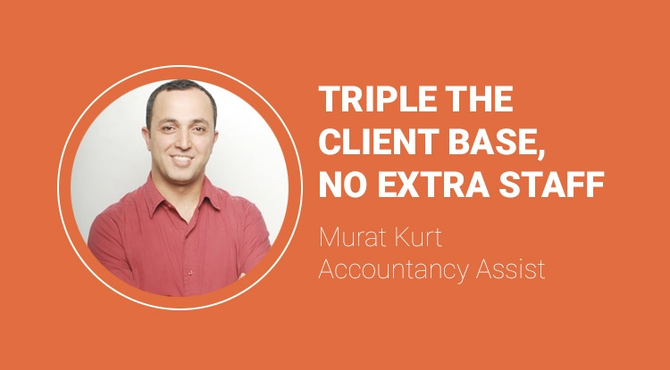 Blog-Murat-Kurt-Case-Study