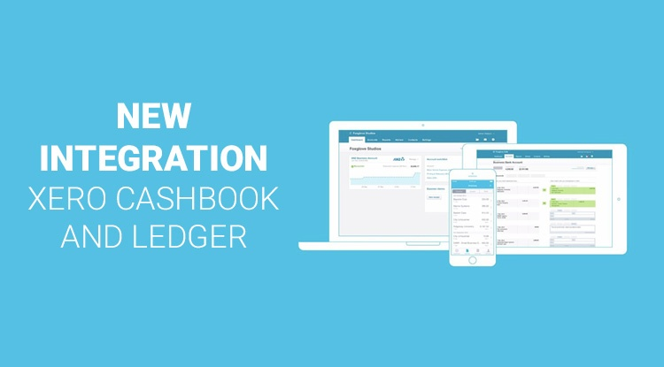 Blog-NewIntegration-XeroCashbookLedger