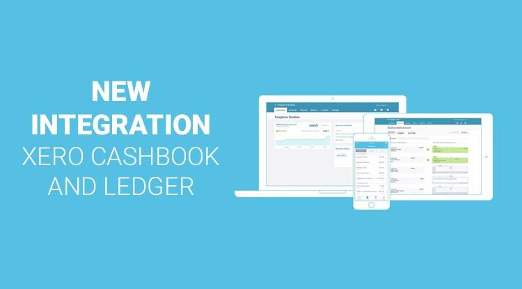 Blog-NewIntegration-XeroCashbookLedger