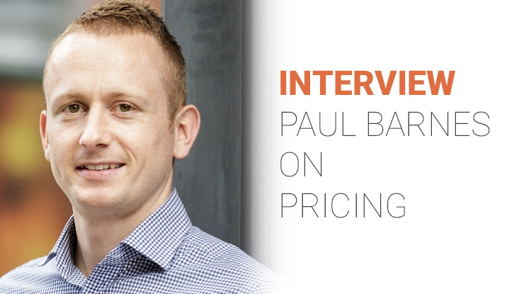 Blog-Paul-Barnes-Pricing