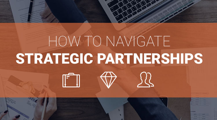 Blog-Strategic-Partnerships
