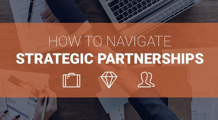 Blog-Strategic-Partnerships