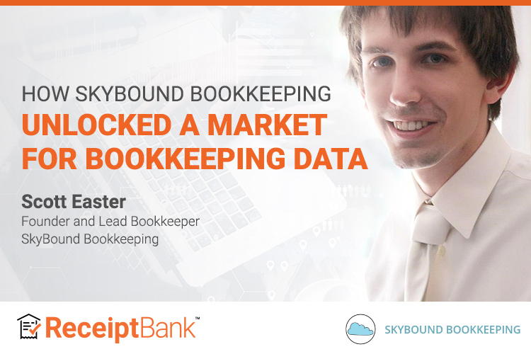 Blog-header---SkyBound-Case-study (1)