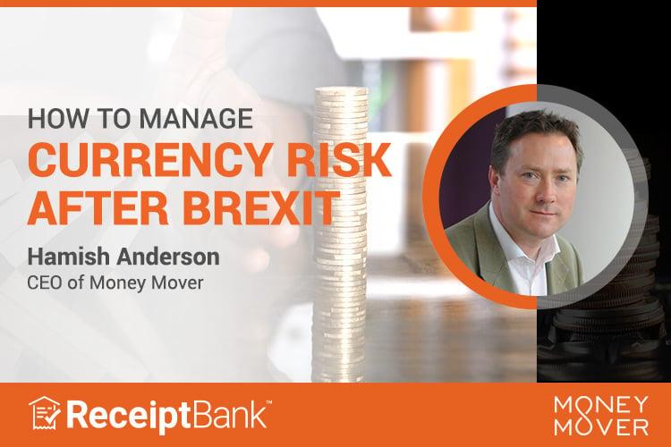 Currency-Risk-Brexit-Blog-Header (2) (1)