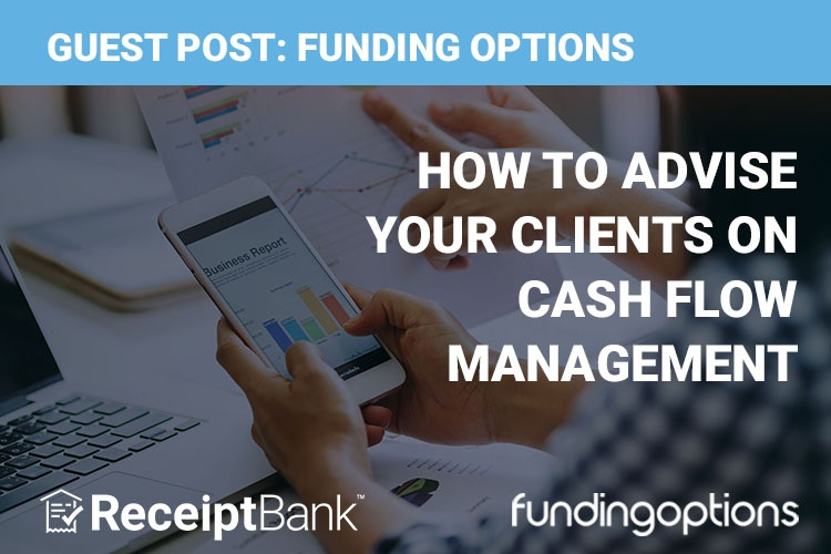 Funding_Options_Cashflow
