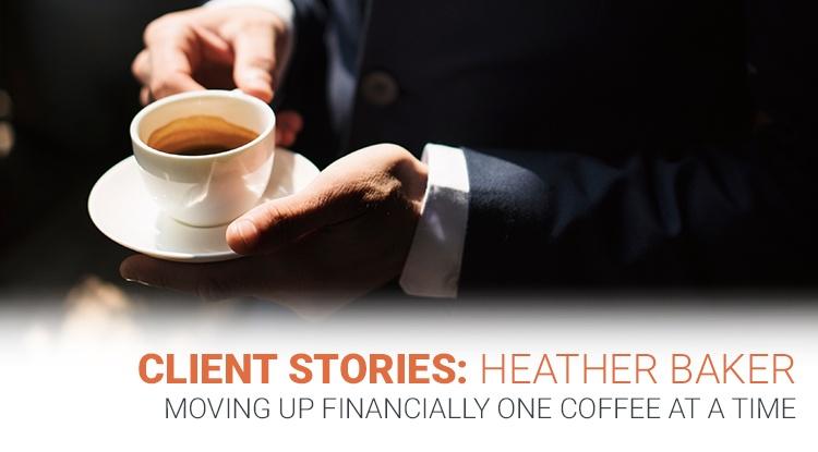 Heather-Baker-case-study