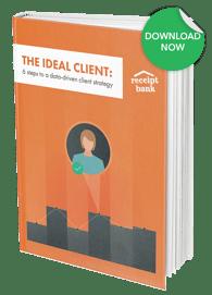 Ideal_Client.png