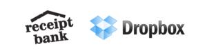 RB_Dropbox
