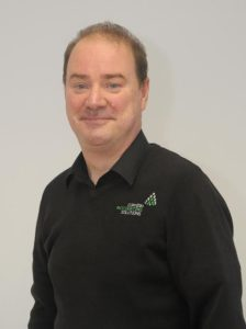 Paul from Cornish Accounting Solutions
