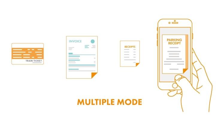 Multiple-mode-image-1.jpg