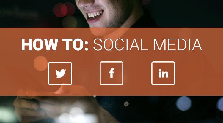 Social-Media-for-Accountants.jpg