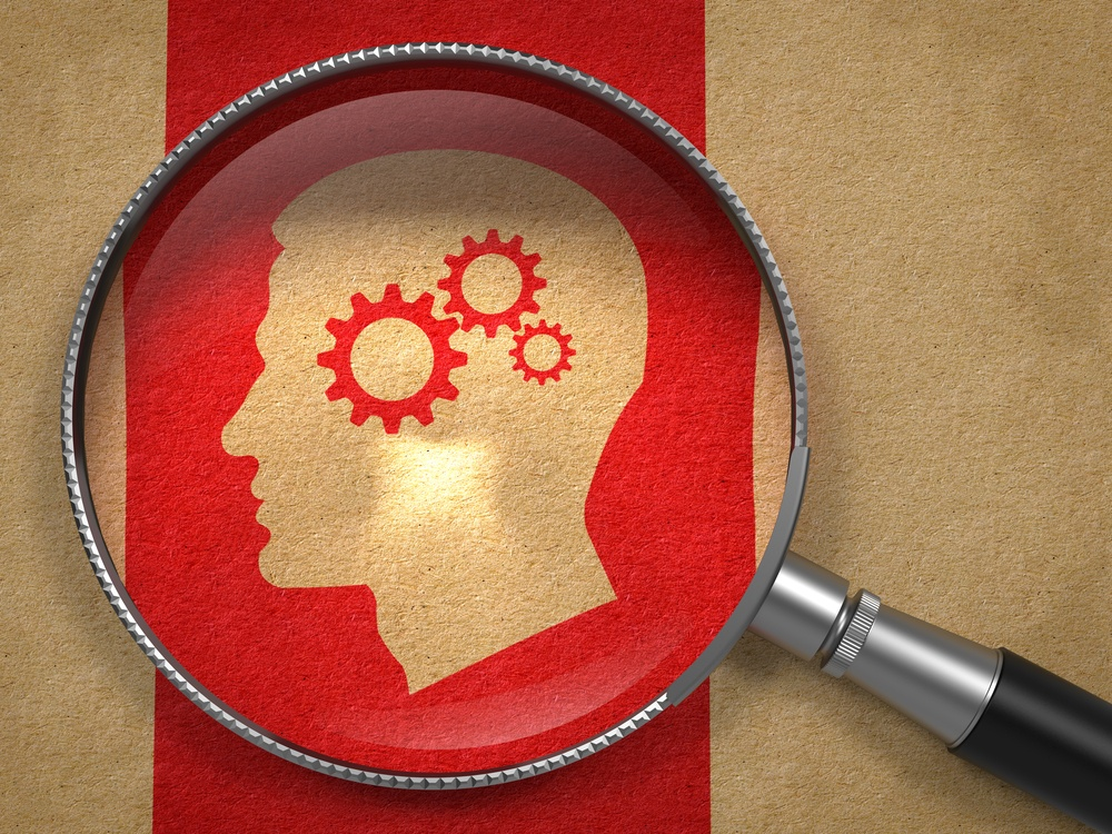 Grasp the key elements of pricing psychology with our quick guide