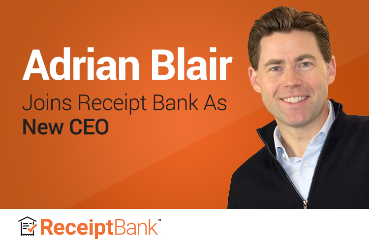 adrian blair-blog header new (1)